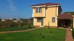 продава-къща-гр-приморско-4861