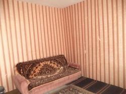 продава-тристаен-апартамент-вароша-4943