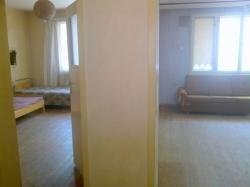 продава-двустаен-апартамент-гр-ловеч-широк-център-5005