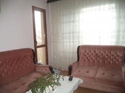 дава-под-наем-тристаен-апартамент-гр-плевен-център-5053