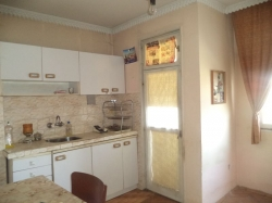 продава-тристаен-апартамент-5070