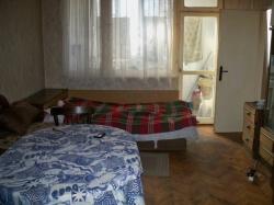продава-тристаен-апартамент-2985