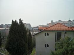 Къща к.к. Слънчев Бряг