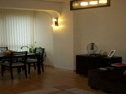 продава-тристаен-апартамент-бургас-лазур-5162