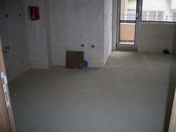 продава-двустаен-апартамент-бургас-братя-миладинови-4876