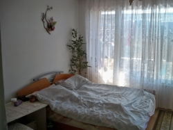 продава-тристаен-апартамент-бургас-лазур-2618