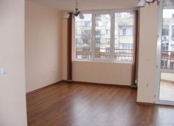 продава-тристаен-апартамент-бургас-лазур-2628