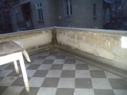 Многостаен Апартамент гр. Плевен