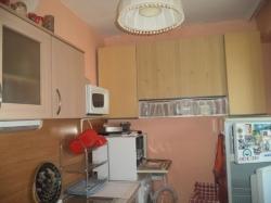 дава-под-наем-двустаен-апартамент-гр-плевен-сторгозия-5288