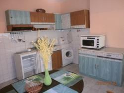 продава-двустаен-апартамент-гр-ловеч-център-5308