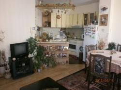 продава-двустаен-апартамент-гр-ловеч-център-5310