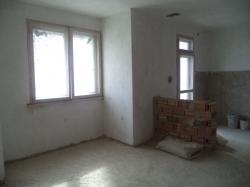 продава-многостаен-апартамент-гр-плевен-мара-денчева-5317