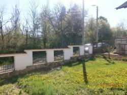 Къща с. Соколово