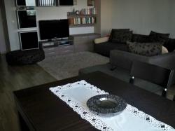 Продава Многостаен Апартамент Бургас