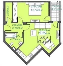 продава-двустаен-апартамент-бургас-лазур-5498