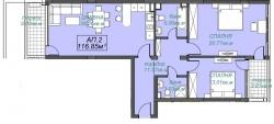 продава-тристаен-апартамент-бургас-лазур-5499