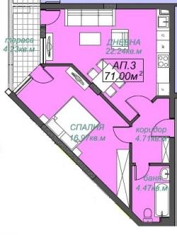 продава-двустаен-апартамент-бургас-лазур-5500