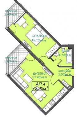 продава-двустаен-апартамент-бургас-лазур-5501