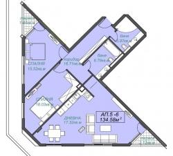 продава-тристаен-апартамент-бургас-лазур-5502