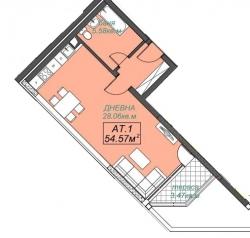 продава-едностаен-апартамент-бургас-лазур-5503