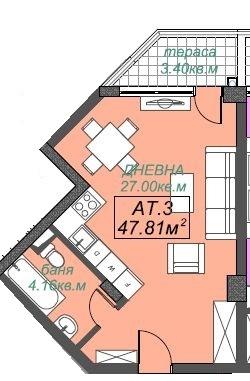 продава-едностаен-апартамент-бургас-лазур-5506