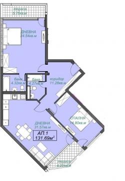 продава-тристаен-апартамент-бургас-лазур-5507