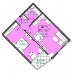 продава-двустаен-апартамент-бургас-лазур-5508