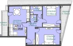 продава-тристаен-апартамент-бургас-лазур-5510