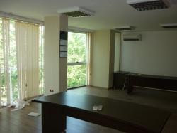 продава-офис-бургас-център-4689