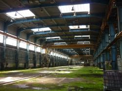 дава-под-наем-склад-бургас-промишлена-зона-юг-5398