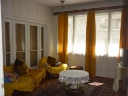 продава-тристаен-апартамент-бургас-център-3689