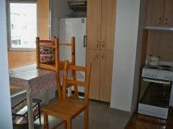 продава-тристаен-апартамент-бургас-изгрев-2679