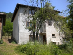 продава-къща-гр-правец-5704