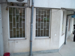 продава-едностаен-апартамент-бургас-лазур-5729