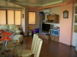 продава-тристаен-апартамент-бургас-възраждане-3126
