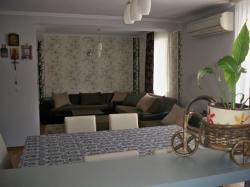 продава-многостаен-апартамент-бургас-възраждане-5431