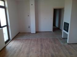 продава-двустаен-апартамент-гр-черноморец-5766