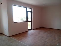 продава-двустаен-апартамент-гр-черноморец-5765