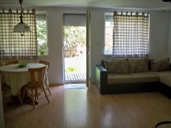 продава-двустаен-апартамент-бургас-възраждане-5825
