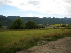 продава-земеделска-земя-гр-правец-5844