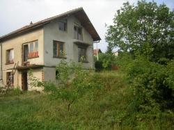 продава-къща-5951