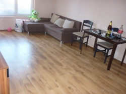 продава-тристаен-апартамент-бургас-зорница-5992