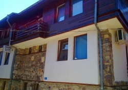 продава-къща-гр-созопол-стария-град-6017