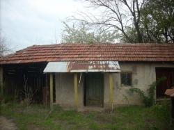 Къща с. Каменец