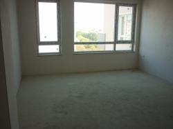 продава-двустаен-апартамент-бургас-славейков-5074
