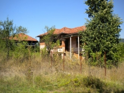 продава-къща-гр-правец-5986