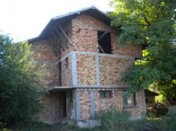 продава-къща-гр-правец-6153