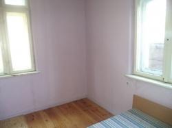 продава-тристаен-апартамент-гр-плевен-център-6210
