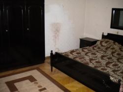 Тристаен Апартамент гр. Ботевград