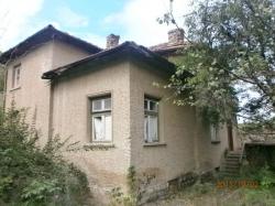 продава-къща-с-дренов-6332